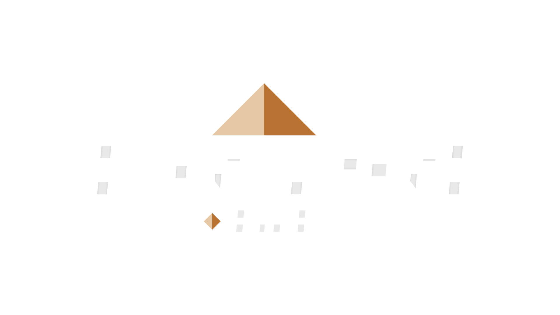 Startupers Club